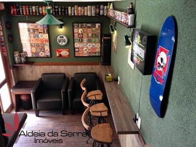 /admin/imoveis/fotos/8vbJOGdAMvvnDpP3wNNrJ8gf6PHIuTfXQzGo9IjRzNk[1].jpg Aldeia da Serra Imoveis